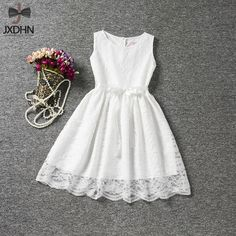 Cheap party dress girl, Buy Quality princess girl dress directly from China brand dress girl Suppliers: Flower Lace Princess Girl Dress For Wedding Baby Girl 4 to 10 Years Summer Brand Party Dress Girls Children's Costume for Kids Girls Ballet Dress, Girls Lace Dress, Girls Party Dress, Toddler Girl Dresses, Prom Party Dresses, Little Girl Dresses, Girls Dresses, Dress Girl, Dress Lace