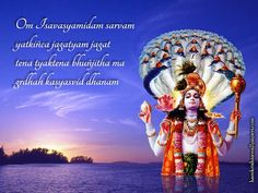http://harekrishnawallpapers.com/sri-vishnu-artist-wallpaper-001/