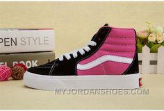 Fashion Purses For Toddlers Code: 6014546804 Cool Vans Shoes, New Jordans Shoes, Pumas Shoes, Cheap Shoes, Buy Shoes, Adidas Shoes, Jordan Shoes For Women, Michael Jordan Shoes, Air Jordan Shoes