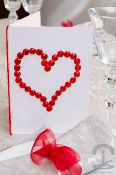 sweet skellington valentines the nightmare before christmas