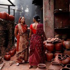 "117 Me gusta, 12 comentarios - Maja Bednas (@mbednas) en Instagram: ""Dharavi, Mumbai #dharavi #india #indiashutterbugs #indiastreet #indiapeople #indiaclicks…"""