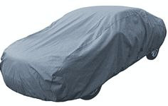 Leader Accessories 5 Layer Car Cover Xtreme Guard Waterproof Breathable Outdoor Indoor Sedan Cover Up To Car Up, Fit Car, Defender Suv, Car Tent, Look Good Feel Good, Premium Cars, Car Colors, Top Cars, Layers Design