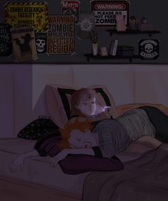 well that's a weird pet by # weird Pets he likes to read I guess by on DeviantArt Horror Movie Characters, Horror Movies, Creepy Cute, Scary, Japanese Urban Legends, It The Clown Movie, Im A Loser, Pennywise The Dancing Clown, Arte Horror