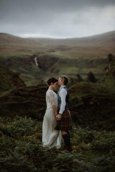 Isle of Skye elopement photographer_0163