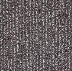 Save on Tatami Kuji modular carpet tiles on sale - iCarpetiles.com