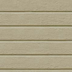 Casa Siding Ladrillo On Pinterest 32 Pins