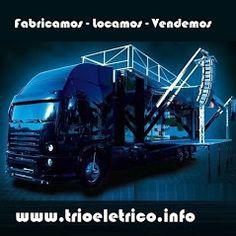 Trioeletrico.net.br – Fotos Business Help, Aircraft, Trucks, Train, Google, Salvador, Products, Generators, Pictures