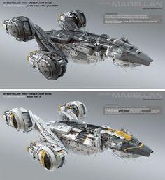 BenProcter-Prometheus-03: