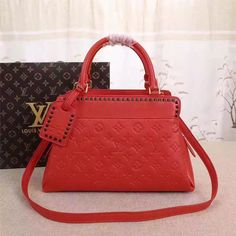 f06e21a8d283 86 Best Louis Vuitton.... Bags. images in 2019