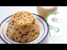▶ Spotted Dick Recipe - SORTED Eats Britain