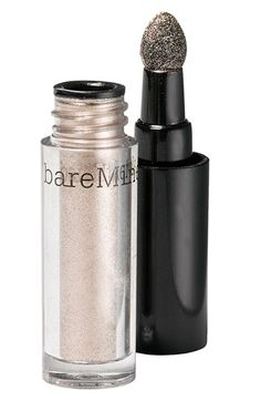 bareMinerals® High Shine Eye Color available at #Nordstrom