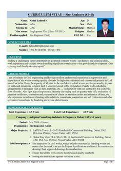 Blueprint Civil Engineer Business Card  Civil Engineer Cakes