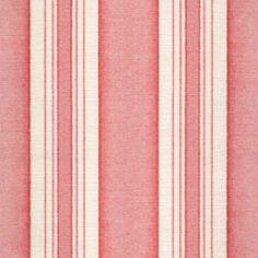 Cello color Carnation.  Available printed on linen, cotton or linen and cotton blend ground cloths. ©Ellen Eden
