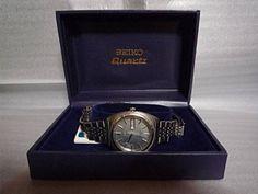 Seiko アンティークSEIKOLMLORDMATIC25石セイコー腕時計 ジャンク Watch Antique ¥1000yen 〆05月26日