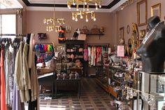 Zuzanna G - Brand Store- Oslo Stavanger Norway, Brand Store, Carrie Bradshaw, Oslo, Travel Ideas, Carry On, Fashion, Moda, Hand Luggage