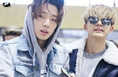 Find images and videos about kpop, Ikon and bobby on We Heart It - the app to get lost in what you love. Jay Song, Kim Ji Won, Double B, Mobb, Most Beautiful Images, Kim Hanbin, Wattpad, Best Rapper, Gisele