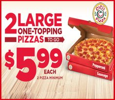 cicis pizza free adult buffet topping just download