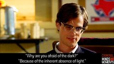 Leave it to Reid to give the science based answer :)