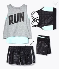 Justice clothes for girls, justice outfits, girls sports clothes, Cheer Outfits, Sporty Outfits, Athletic Outfits, Dance Outfits, Kids Outfits, Summer Outfits, Fashion Outfits, Justice Girls Clothes, Girls Sports Clothes