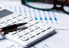 ¿Sabe si su proceso financiero es eficiente?