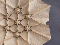 Islamic Pattern; in progress - Andrea Russo.