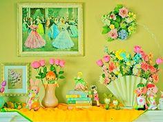 Portrait en métal vert mur Signe Plaque art kitsch Inspirational Home Sweet Home