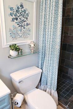 good-ideas-for-the-guest-bath-hand-towel-holder-thin-shelf-towel-hooks-art.jpg 287×431 pixels