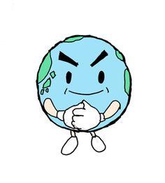 6.Environmental,Air pollution Earth  地球