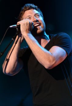 Brett Eldredge's 'Beat of the Music' is our video of the day! Check it out here: http://www.gocountry105.com/media/video/?id=1589&type=vod  #BrettEldredge #BeatOfTheMusic #CountryMusic #Country