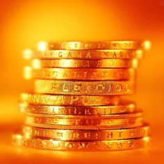 Home   Forex _ Vedic Astrology