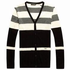 Armani Men Sweaters POAMSWTM072 cheap price