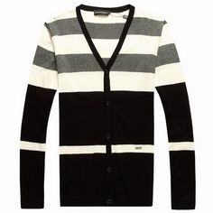 Armani Men Sweaters POAMSWTM072 cheap price