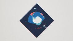 04_antartica_o.jpg