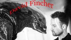The best Films of David Fincher top 5