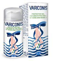 VARICONIS Homemade Face Lotion, Homemade Deodorant, Diy Lotion, Lotion Bars, Natural Face Moisturizer, Anti Aging Moisturizer, Fresh Aloe Vera, Aloe Vera Gel, Cellulite