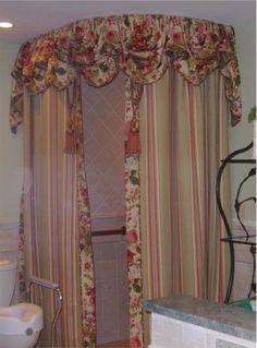 33 Best Shower Curtains Images On Pinterest