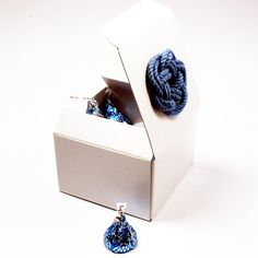 Hey, I found this really awesome Etsy listing at https://www.etsy.com/listing/223027620/10-nautical-wedding-sailor-knot-favor