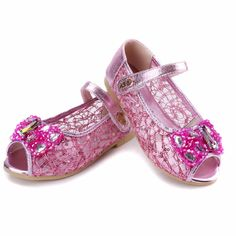 Gold pink sequin low heel flower pageant girl girls mary jane shoes gold pink sequin low heel flower pageant girl girls mary jane shoes sku 133344 flower pageant girls formal dress and shoes pinterest pink mightylinksfo