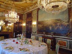 Hotel de Salm~~~Paris