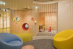 Parents Retreat | Clare Cousins Architects