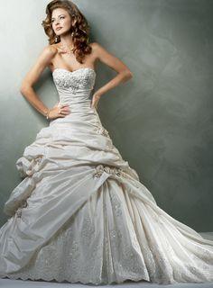 ball gown bridal gowns,ball gown bridal gowns