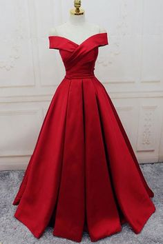 Lace Red Prom dresses #LaceRedPromdresses, Beautiful Prom Dresses #BeautifulPromDresses, Custom Made Prom Dresses #CustomMadePromDresses, Prom Dresses Lace #PromDressesLace, Prom Dresses Red #PromDressesRed