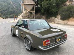bmw classic cars for sale usa Bmw Classic Cars, Classic Cars Online, Classic Toys, Bmw 02, Hot Rods, Carros Bmw, Drift Trike, Vintage Race Car, Pedal Cars