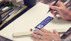 Logo RD Tests confira mais em http://www.publicidadecampinas.com.br/portfolio/logo-rd-tests/. Um logo é como uma identidade visual através da qual sua Marca será reconhecida pelo mercado em que atua. É muito importante que esta identidade seja criada e mantida, padronizando cores e linguagem em todas as formas de comunicação utilizada.  |