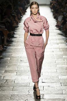 Trend Alarmı: Optimist Pembe Nasıl Giyilir?