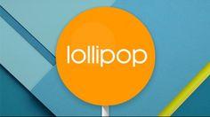 Nexus 7 and Nexus 9 Android Lollipop Update In Works? Galaxy Ace, Galaxy Note 3, Samsung Note 3, Samsung Galaxy, Nexus 10, Android Design, Lg G3, Tech Updates, Design Language