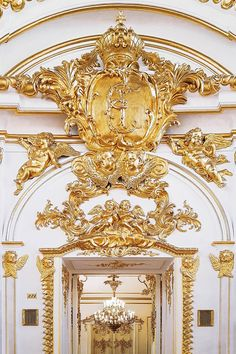 Room 274, The Winter Palace, Saint Petersburg, Russia Russia | Hermitage Museum