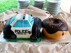 policecar-donut-1.jpg