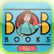 7 Great iPad Apps for Learning to Read (Most Free!) Primary level