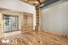 Reclaimed Wood Dream Home Rustic Design, Modern Design, Barn Siding, Reclaimed Barn Wood, Resort Style, Rustic Feel, Custom Homes, Luxury Homes, Interior Design